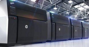 HP-Metal-Jet-Printers