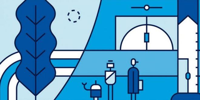 La impresión 3D se destaca como un impulsor clave de innovación en The Future of Jobs Report 2018