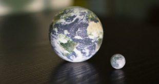 10 formas en las que la impresión 3D está impactando positivamente al mundo