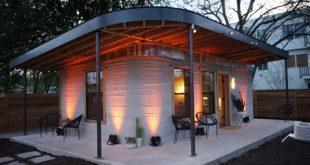 ICON recauda $9M en una ronda de semillas para la tecnología de construcción de viviendas económicas a partir de la impresión 3D