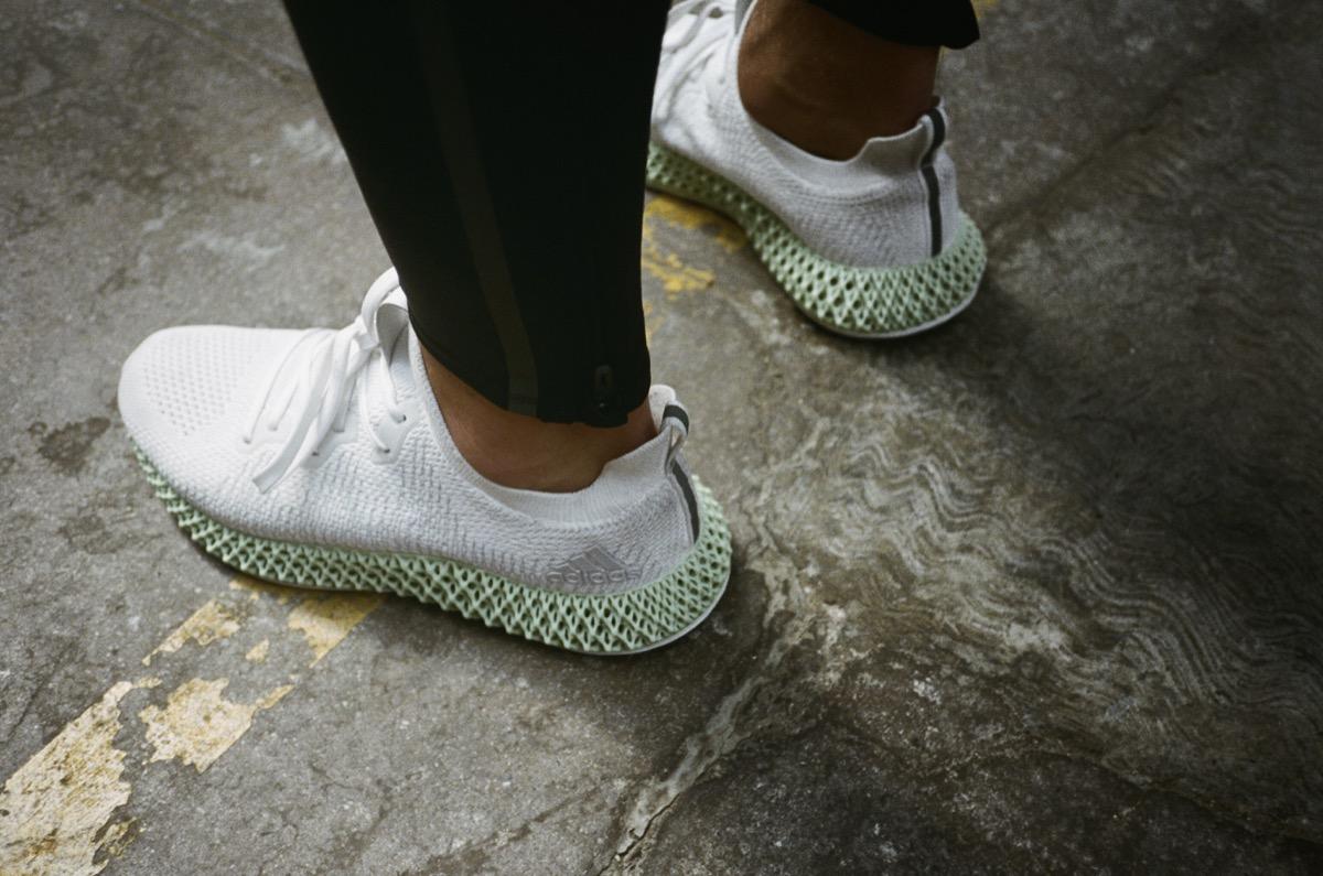 Adidas-Alphaedge-1