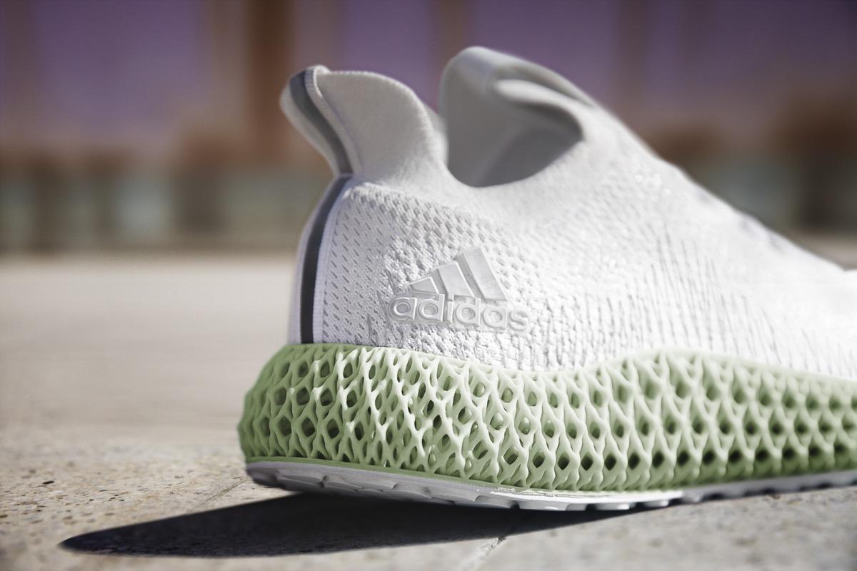 Adidas-Alphaedge-2
