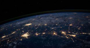 El mercado mundial de Fabricación Aditiva 2018 fue valorado en $9.3 mil millones
