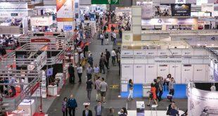 ADDIT3D surge como un evento clave para la AM en España