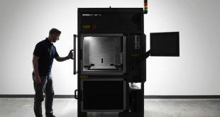 V650 Flex Printer T