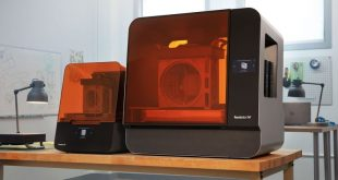 Formlabs presenta las impresoras 3D Form 3 y 3L Low Force SLA