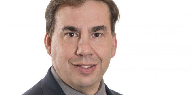 3D Systems es ahora un proveedor global de soluciones holísticas, expresa Phil Schultz
