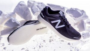 Zante Generate de New Balance.