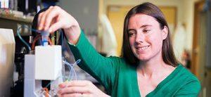 Cómo la bioimpresión de células madre pluripotentes nos puede acercar a una cura para el Alzheimer